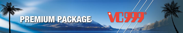 Join VC999, XtraPlast, & XtraVac at West Pack 2014