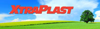 XtraPlast Packaging Materials
