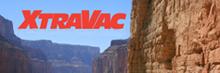 XtraVac Packaging Machines